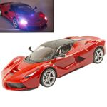 40cm Rechargeable Gravity Induction Control Racing Car Kids Toy Remote -r06