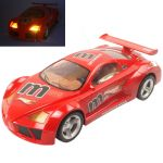 35cm Rechargeable Radio Control Rc Racing Car Kids Toys Toy Gift Remote-r53
