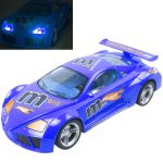 35cm Rechargeable Radio Control Rc Racing Car Kids Toys Toy Gift Remote-r54