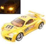 35cm Rechargeable Radio Control Rc Racing Car Kids Toys Toy Gift Remote-r55