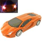 24cm Rechargeable Radio Control Rc Racing Car Kids Toys Toy Gift Remote-r56