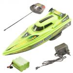 Automatic Racing Boat Radio Control Rc Racing Car Kids Toys Toy Remote -r68