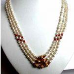 Surat Diamond - Refined Elegance - Sn34