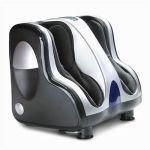 2014 Model Deluxe Leg Foot Massager