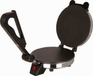 Electric Chapati Roti Maker - Good Quality Consumes Less Power