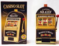 Flintstop Casino Slot Machine