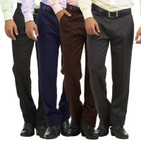 Trousers (Men's)
