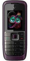 Videocon V1306 Mobile Phone