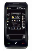 Videocon V2950 Mobile Phone