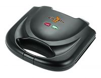 Chef Pro Grill Maker Non Stick Coated