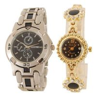 Buy 1 Get 1 Free Wrist Watch Mfpr03