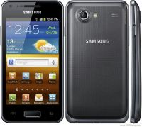 New - Samsung Galaxy S Advance I9070