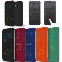 HTC Interactive Smartphone Flip Cover