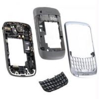 Blackberry 8520 Full Housing Panel
