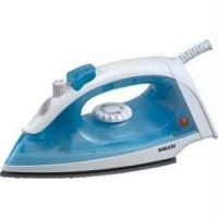 [Image: gn_steamiron._equity-steam-iron-model-eqi603.jpg]