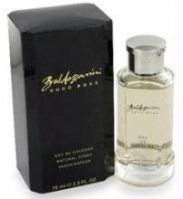 Baldessarini By Hugo Boss For Men