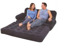 Best Way Branded 5 In 1 Sofa Air Bed