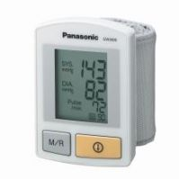 Citizen Ch 605 Blood Pressure Monitor Ch605