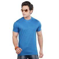 Clifton Mustee Corsair Tshirt for Men