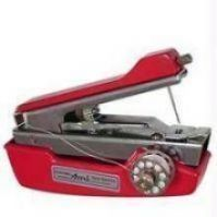 New Useful Portable Sewing Machine
