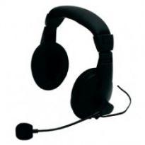 ODYSSEY ODSP213 MULTIMEDIA HEADPHONES