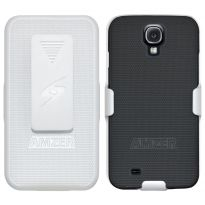 Amzer Shellster For Samsung Galaxy S4 I9500