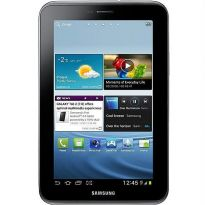 Used Samsung Galaxy Tab 2 310