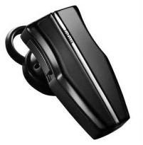 Jabra Arrow Bluetooth Mono Headset