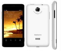 Karbonn A5 Mobile Phone