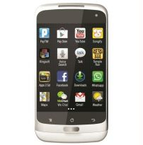 Karbonn A7+ Mobile Phone