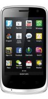Karbonn A1+ Mobile Phone