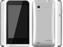 Karbonn A11 Mobile Phone