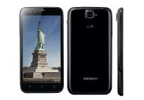 Karbonn S5 Titanium Mobile Phone