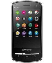 Lenovo A60+ Mobile Phone