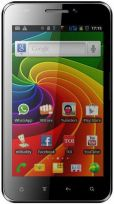 Micromax A101 Mobile Phone