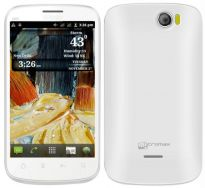 Micromax A65 Smarty 4.3 Mobile Phone