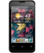 Micromax A87 Ninja 4.0 Mobile Phone