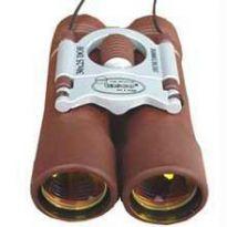 Tasco DAY & NIGHT 30X25 , 30X Ultra Binocular