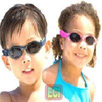 Kids Sunglasses Boys Or Girls Children Goggles Sunglass Eye Wear Sun Shades