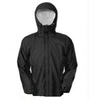 Rain Jacket For Men.