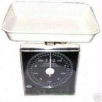 Multipurpose Kitchen Weighing Scale.