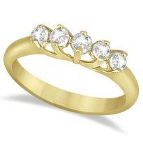 Kiara RING FOR HER AMERICAN Diamond Ring KIR0134