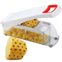SMF Heavy Duty Fruits & Vegetable Cutter