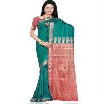 Silk Saree 277