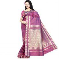Silk Saree 278