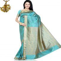 Silk Saree 280