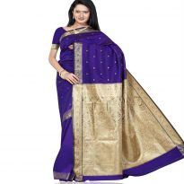 Silk Saree 282