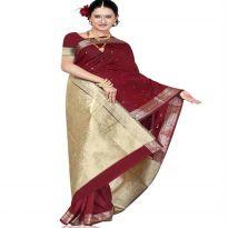 Silk Saree 284