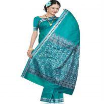 Silk Saree 288