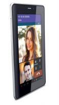 IBall 3G 7334i Android Dual Sim GSM 7 Inch Tablet